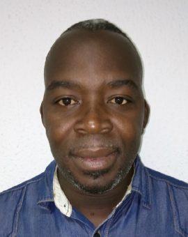 Moussa KABORE